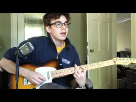 how to play sultans of swing on acoustic guitar 8 best images about music and entertainment on pinterest