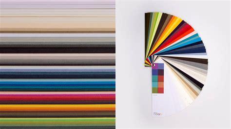 color stack gmund colors caign tolleson