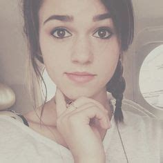 sadie robinson i know she 1000 images about duck dynasty sadie robertson on