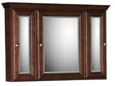 1000 images about bathroom mirror cabinet on