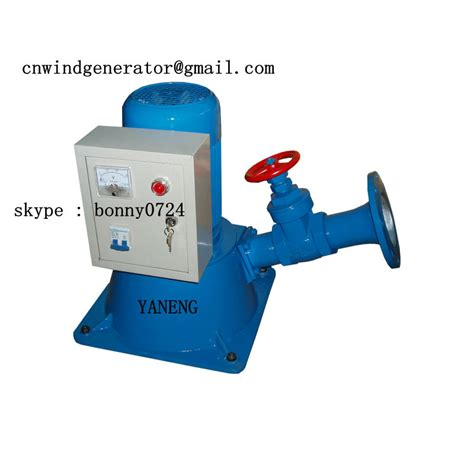 hydro generator 3kw for home use buy hydro generator