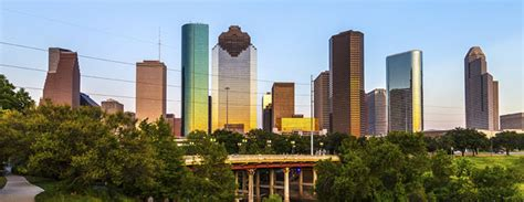 houston service areas home remedy llc of houston