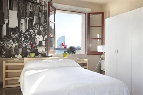 appartments for rent barcelona barcelona apartments apartments in barcelona apartime