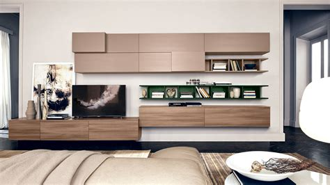 Meubles Composables meubles composables pour salon contemporain marseille
