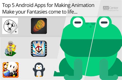 android themes how to create android app to make cartoon from photo adultcartoon co