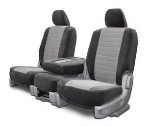 Seat Covers Unlimited Return Policy Seat Covers Unlimited