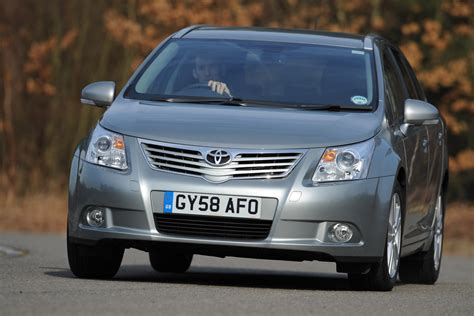Toyota Recall Lookup Toyota To Recall 2 7m Cars Auto Express