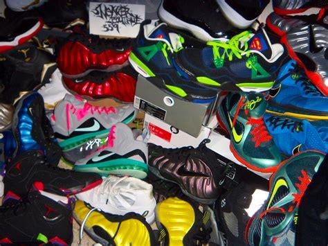Skechers hd sneaker wallpapers wallpapersafari