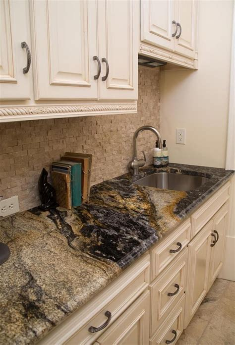 cabinet and stone direct 57 best images about countertops that go wow on pinterest