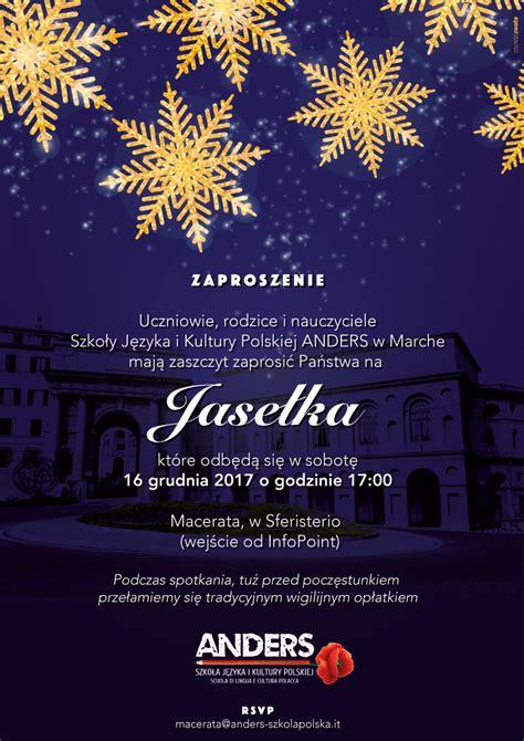 consolato italiano varsavia wiadomo蝗ci lokalne consolato onorario della repubblica