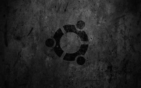 black ubuntu ubuntu wallpaper set 4 awesome wallpapers