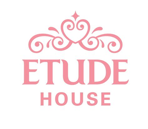 etude house etude house amore pacific korean cosmetics from breeze b2b marketplace portal