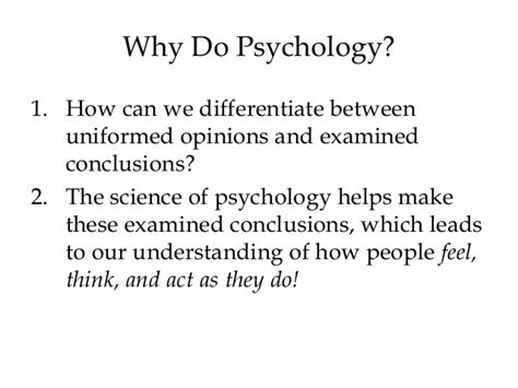 quizlet psychology themes and variations chapter 8 david myers psychology review packet