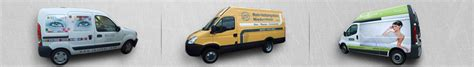 Autowerbung Aufkleber Wuppertal autobeschriftungen folien beschriftung auto werbung