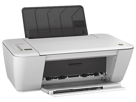 Printer Hp Ink Advantage 2545 Hp Deskjet Ink Advantage 2545 All In One Printer Print Scan Copy Wi Fi Ebay