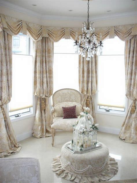 elegante schlafzimmer vorhänge 30 vorh 228 nge ideen f 252 r schlafzimmer archzine net