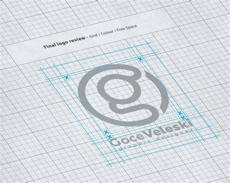 design guide lines aspect adalah diagram jablonski adalah gallery how to guide and refrence