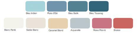 Quel Couleur Va Avec Le Bleu by Comment Utiliser Le Bleu Canard Dans Sa D 233 Co 16 11
