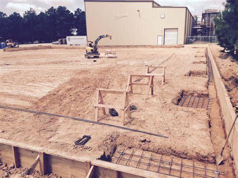 Concrete Paving Companies 3 Best Concrete Paving Contractors In Shreveport
