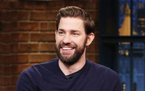 john krasinski haircut jim halpert hairstyle hairstyles ideas