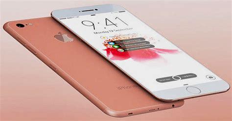 apple iphone   phone gb rom dual mp cam