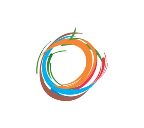 png u alphabet logo design download vector logos free o free uppercase o clip art with o download with o
