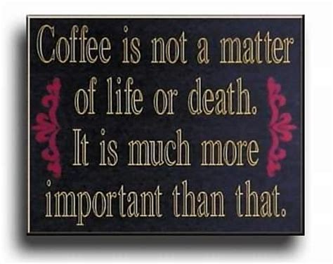 Coffee Is Actually 4u by Quotes Best Jokes And Hilarious Pics 4u