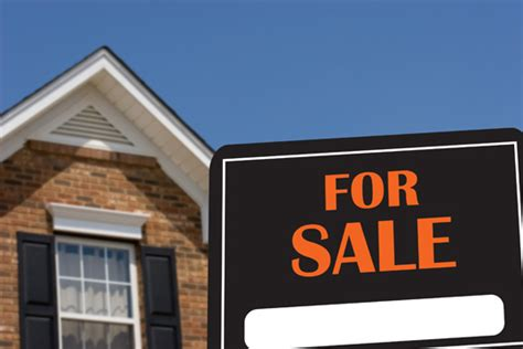 can real estate agents flip houses tips for buying a new home affording your dream home talk local blog talk local blog
