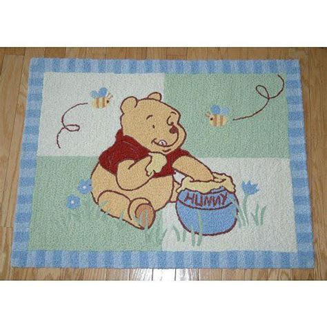 pooh rug 1590 best images about home kitchen on sheet sets bed duvets and comforter