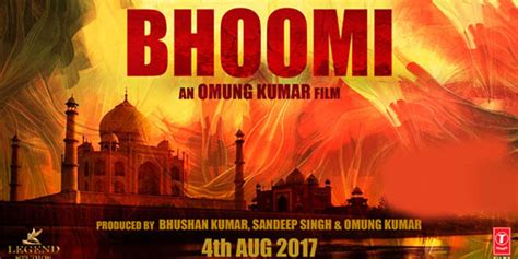 film india bhoomi bhoomi bollywood movie preview cinema review stills