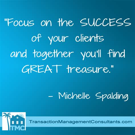8 Treasure Holidays Youll by Focus On The Success Of Your Clients And Together You Ll