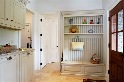 entryway bench pottery barn entryway lockers with bench pottery barn stabbedinback