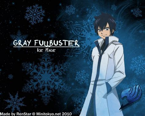 wallpaper grey fairy tail fairy tail gray wallpapers wallpaper cave