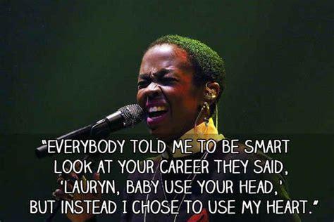 lauryn hill zion lyrics meaning the 25 best rastafarian beliefs ideas on pinterest bob