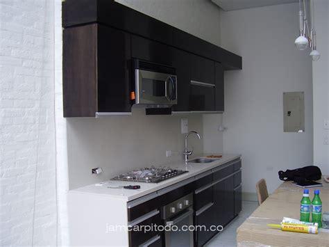 Superior  Muebles A Tu Medida #5: Cocinas_05.jpg