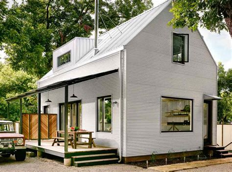 longevity of house siding metal siding and roofing 10 reasons it s awesome jlc