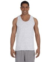 Kaos Gildan Adidas Our Way Or No Way Adidas Trefoil 2 s sleeveless shirts