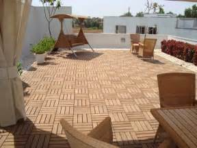 Patio Floor Designs Marvelous Deck Flooring Desing Wooden Ideas For Outdoor Space Wooden Outdoor Decking By Eurowood