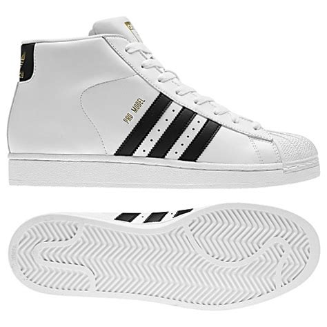 adidas shoes models  prices latest fashion