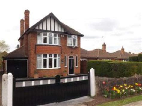 3 bedroom houses for sale in harrow 3 bedroom detached house for sale in harrow road west bridgford nottingham ng2