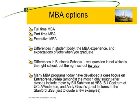 How Valuable Is An Mba by Quot Is Mba Important To Be An Entrepreneur Quot By Sanjay Nath