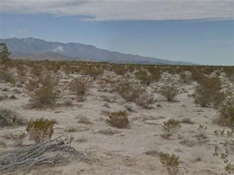 Property Records San Bernardino County San Bernardino County Ca 28 999 Farm For Sale Lucerne Valley San Bernardino