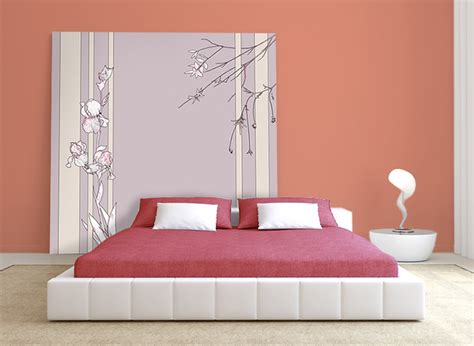 couleur chambre tendance le belmon d 233 co couleurs d 233 co 2015 copper blush