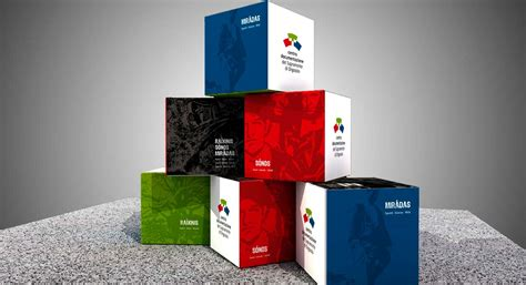 centro porte quartucciu portfolio renderingstudio digital agency cagliari