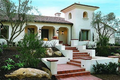 santa barbara style home plans house plan luxury santa barbara style house plans santa