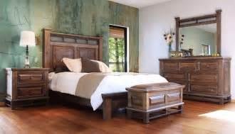 Wood Bedroom Set Rustic Wood Bedroom Set Rustic Pine Wood Bedroom Set