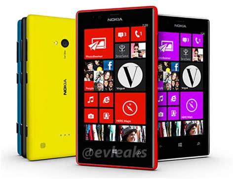 antivirus for nokia lumia 720 primele imagini ale modelelor de telefon nokia lumia 720