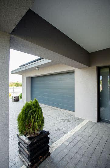 garage door sensor alignment repair overhead door