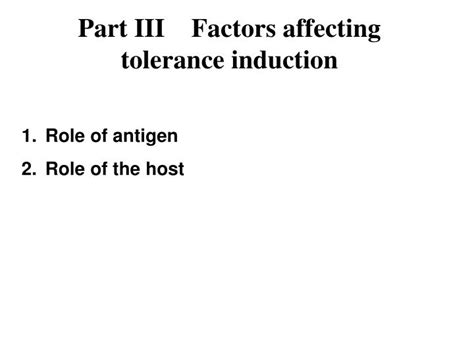 factors affecting inductance of an inductor three factors that affect the inductance of an inductor 28 images ap physics c montwood high