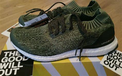 Sepatu Adidas Ultra Boost Uncaged Green adidas ultra boost uncaged green wallbank lfc co uk